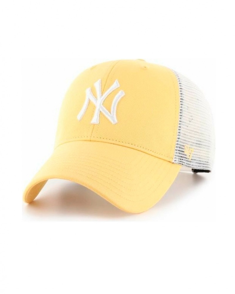 Gorra New York 47